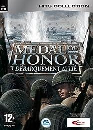 Medal Of Honor: Débarquement Allié - Hits Collection
