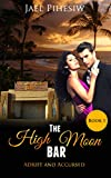 The High Moon Bar: Adrift and Accursed: (Paranormal Shifter Romance Short Story)