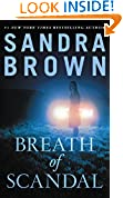 Sandra Brown (Author)   80 days in the top 100  (267)  Download:  $4.74