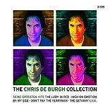 Chris De Burgh Collection