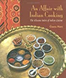 Geeta Maini Affair with Indian Cooking: The Khaana Sutra of Indian Cuisine