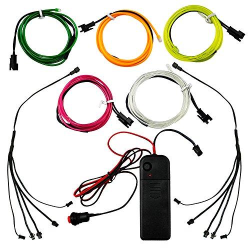 alambre-electroluminiscente-el-wire-1-metros-resplandeciente-efecto-estroboscopico-set-luz-de-neon-l