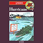 Hurricane: Barclay Family Adventures | Ed Hanson