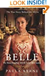 Belle: The Slave Daughter And The Lor...