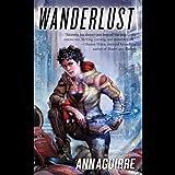 Wanderlust: Sirantha Jax, Book 2