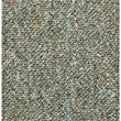 Shaw Industries, Inc. 5448080570 24&quot; x 24&quot; Electoral Vote Carpet Tile