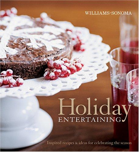 williams-sonoma-holiday-entertaining