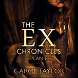 img - for Plan B: The Ex-Chronicles book / textbook / text book
