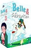 echange, troc Belle & Sébastien - Edition 4 DVD - Partie 3