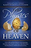 img - for The Physics of Heaven book / textbook / text book
