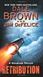 Retribution: A Dreamland Thriller (006218816X) by Brown, Dale
