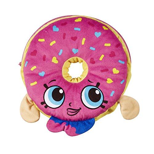 shopkins-dlish-etui-pour-pyjama-en-forme-de-donut-rose