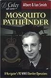 Image of Mosquito Pathfinder