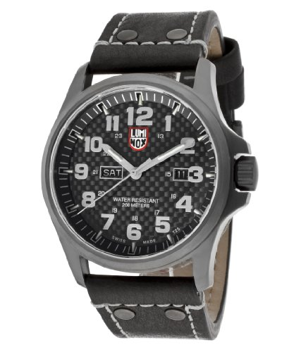 Luminox Atacama Men's Watch A.1921