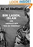 "Bin Laden, Islam, and America's New ""War on Terrorism"" (Open Media Series)"