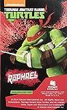Marmol & Son Teenage Mutant Ninja Turtles EDT Spray, Raphael, 32 Pound