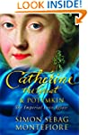 Catherine The Great & Potemkin: The I...