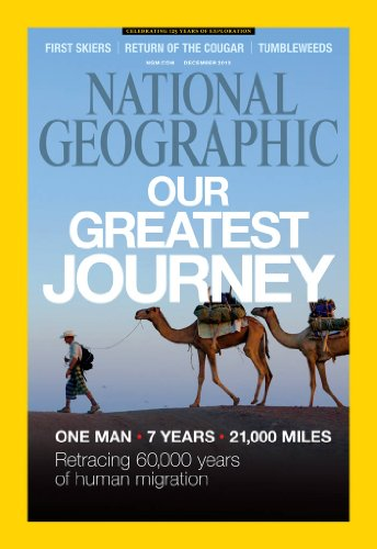 Buy National Geographic