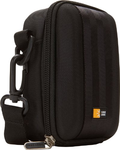 case-logic-qpb-202k-camera-camcorder-bag-black