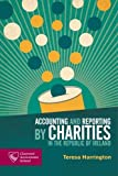 Accounting and Reporting by Charities Teresa Harrington
