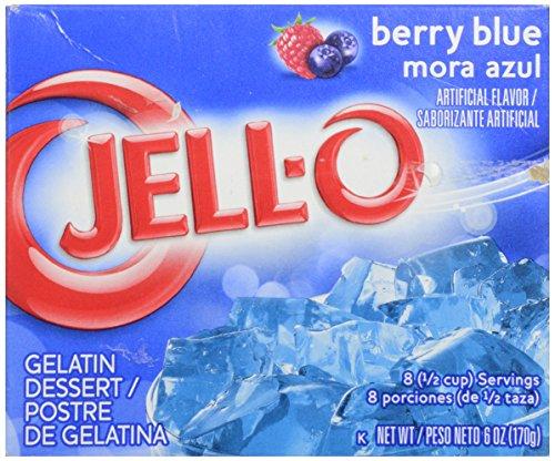 jell-o-gelatin-berry-blue-6-ounces-by-jell-o