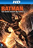 DCU: Batman: The Dark Knight Returns Part 2 [HD]
