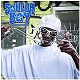 Soulja Boy Tell`em souljaboytellem.com