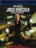 Jack Reacher - La prova decisiva [Italia] [Blu-ray] en Español