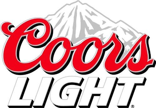 coors-light-beer-hochwertigen-auto-autoaufkleber-12-x-10-cm