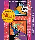 Harlem Stomp!: A Cultural History Of The Harlem Renaissance