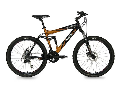Bikes Mountain Kdx1 26 And Miami Fl Men s Mountain Bike
