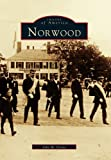 img - for Norwood (Images of America) book / textbook / text book
