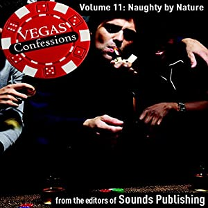 Naughty by Nature Audiobook