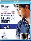Image de La Scomparsa Di Eleanor Rigby - Lui