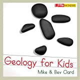 img - for Geology for Kids (Little Wonders Series) book / textbook / text book