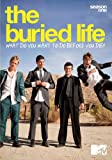 The Buried Life: Season 1