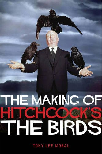 Making of Hitchcock's The Birds, The
