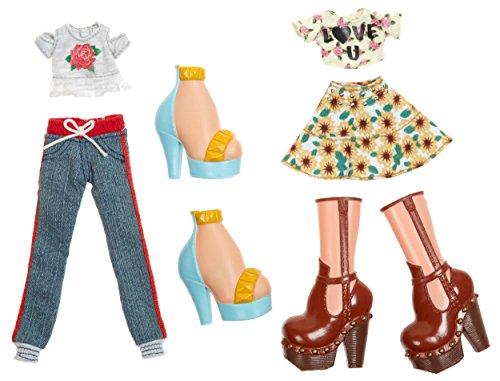 bratz-deluxe-fashion-pack-yasmin-cloe-2-tenues-a-la-mode-accessoires-pour-poupees