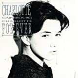 Charlotte for Ever [Shm]par Charlotte Gainsbourg