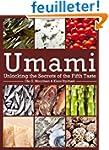 Umami - Unlocking the Secrets of the...