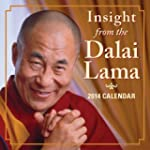 Insight from the Dalai Lama 2014 Day-...