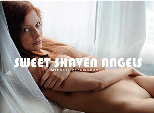 Sweet Shaven Angels