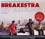 echange, troc Breakestra, Munyungo Jackson - Hit The Floor