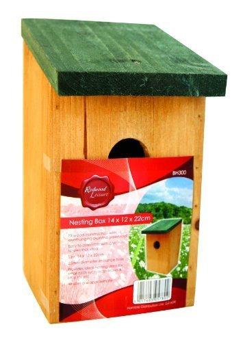 14x-12x-22cm-Nesting-Box