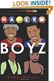 Harlem Boyz