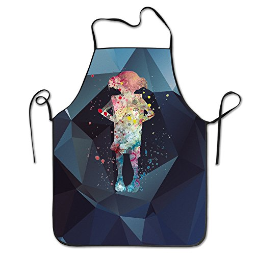[Dobby Harry Potter Funny Aprons Natural] (Dobby Harry Potter Costumes)