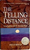 img - for The Telling Distance: Conversations With the American Desert book / textbook / text book