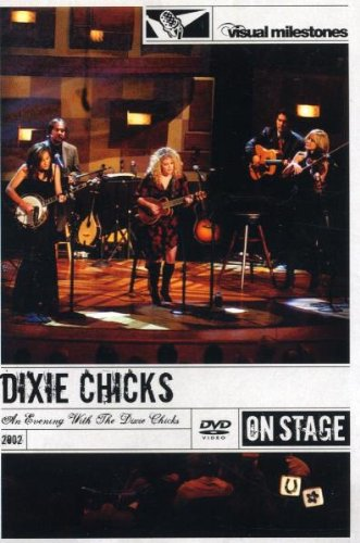 dixie-chicks-an-evening-with-the-dixie