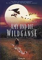 Amy und die Wildg�nse