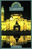 A Pocket Guide: Cardiff